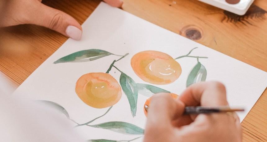 Une fresque collective sera réalisée par des élèves de la région