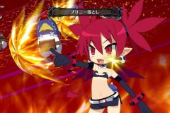 Disgaea 6: Defiance of Destiny cet été sur Switch