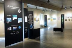 Reprise salutaire des expositions à Vaudreuil-Soulanges