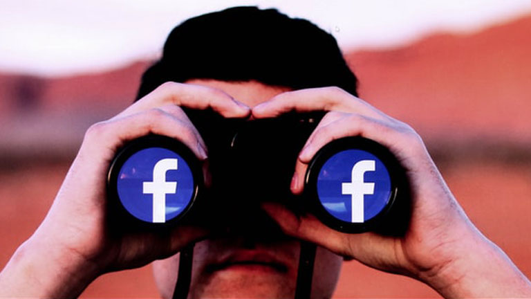 facebook learning from videos à profit utilisateurs