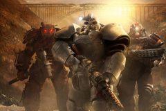 Fallout 76 présente sa feuille de route 2021