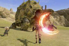 Final Fantasy XI Reboot : le projet est annulé