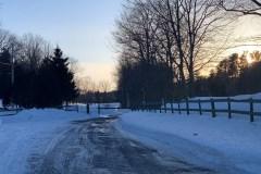 La Ville de Vaudreuil-Dorion acquiert le Golf Harwood