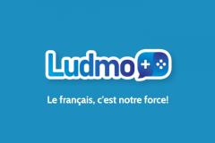 Lancement de Ludmo, l'initiative ludique pour la promotion du français