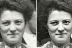 Ce site web vous propose d'animer vos vieilles photos de famille gratuitement