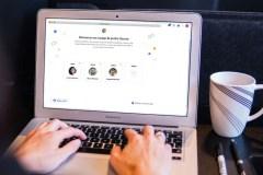 Google permet enfin la personnalisation de plusieurs profils au sein de Chrome