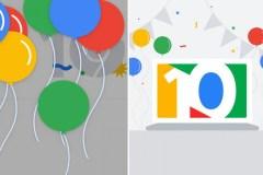 Pour ses 10 ans, Chromebook se dote d'une foule de nouvelles fonctionnalités