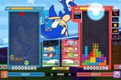 Puyo Puyo Tetris 2 : les blocs tombent sur Steam
