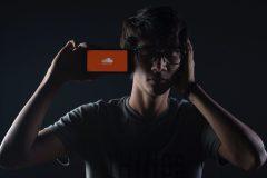 SoundCloud va rémunérer les artistes en fonction de la durée d'écoute