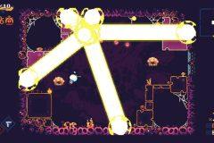 ScourgeBringer, un indie à venir sur PS4 et…Vita!