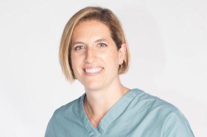 La sensibilisation au sarcome, la «quête» d'une docteure de l'HMR