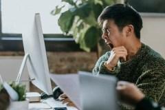 Des trucs faciles pour contrer la fatigue des appels vidéo Zoom, Teams, Skype et autres