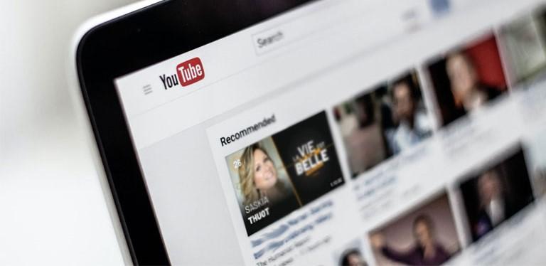 trucs rentabiliser monétiser poscast balado facebook youtube