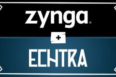 Zynga met le grappin sur Echtra Games