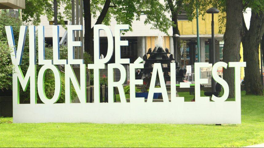 Montréal-Est: un CCU trop partisan?