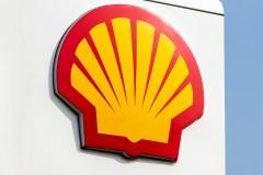 Anciens terrains de Shell: la décontamination avance à petits pas