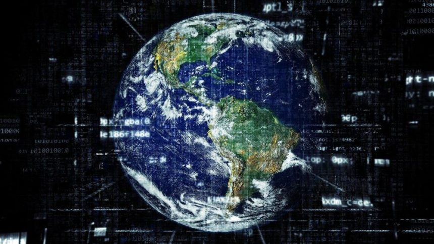 Le numérique vire au vert