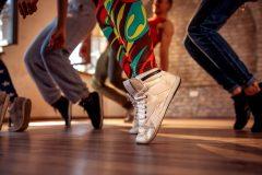 Le milieu de la danse reçoit une aide supplémentaire de 6,5 M$