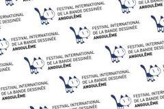Le Festival de la BD d'Angoulême 2021 est annulé