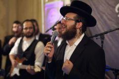 Tragédie en Israël: deux Montréalais parmi les victimes