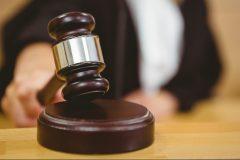 Nouveau procès pour l'ex-juge Delisle