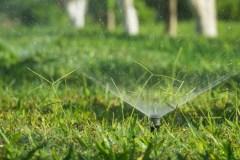 Des mesures pour limiter le gaspillage d'eau à Vaudreuil