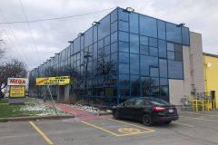 Les Aliments Rustica reviendront à Montréal-Nord