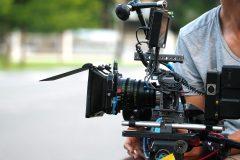 Les tournages de cinéma verts, qu'est-ce que c'est?