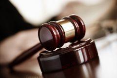 L'ex-juge Jacques Delisle libéré en attendant un nouveau procès
