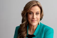 Julie-Pascale Provost demande de mettre le parc riverain «sur la glace»