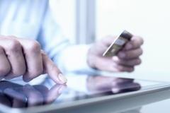 Un an plus tard: le commerce en ligne est incontournable