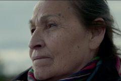 Les Rendez-vous du cinéma québécois reviennent dans une édition en ligne