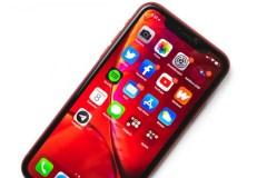 Découvrez les nouveautés de la mise à jour iOS 14.5 pour iPhone et iPad