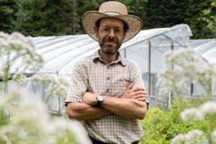 Les Montréalais redécouvrent les plantes indigènes