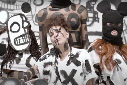 Le Tournoi des clips pour couronner le meilleur vidéoclip québécois