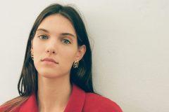 Charlotte Cardin et Klô Pelgag sur la longue liste du prix Polaris