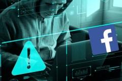 Fuite de 533 millions de comptes Facebook: comment savoir si on est touché