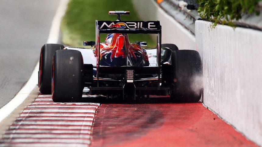 F1: deuxième année consécutive sans Grand prix à Montréal