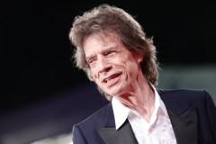 Mick Jagger et Dave Grohl sortent un titre énergique pour sortir du confinement