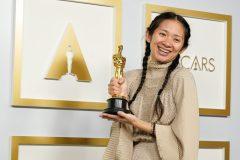 Oscars: la victoire de Chloé Zhao a été censurée en Chine. Pourquoi?