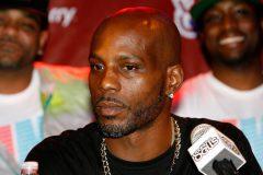 Mort du rappeur DMX, une des grandes figures du hip-hop