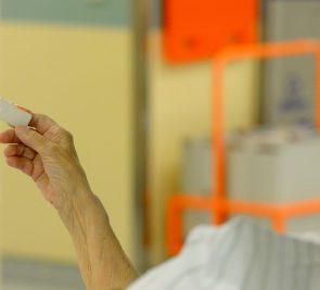 COVID-19: troisième jour consécutif sans aucun décès au Québec