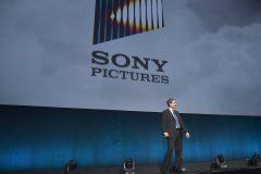 Cinéma: Disney va diffuser les films de Sony sur ses plateformes