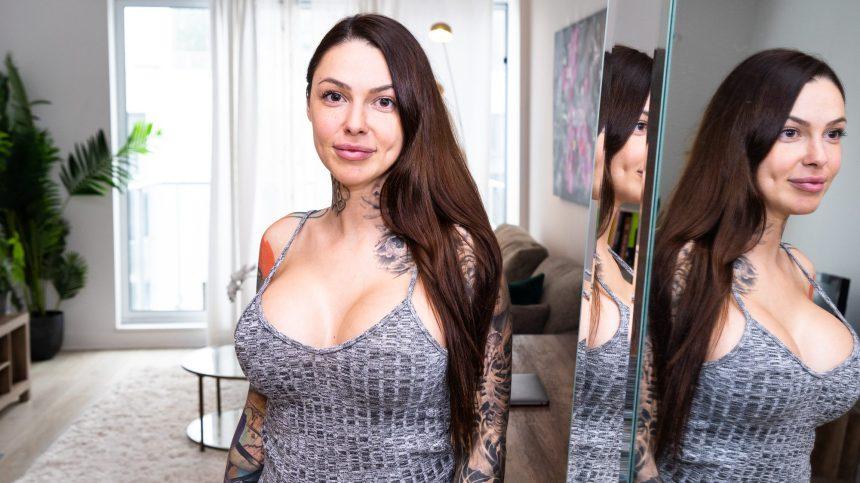 Art ou porno, la question soulevée par Hélène Boudreau et l'UQAM