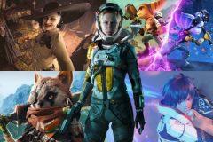 Opinion – Les 10 jeux de 2021 que vous ne voulez pas manquer