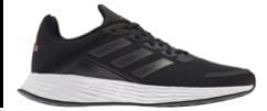 Adidas - Duramo SL - Chaussures de course à pied pour femme