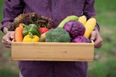 10 artisans du terroir et leurs produits gourmands
