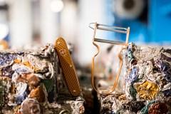 Nespresso recycle vos capsules pour un monde meilleur