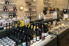 Ton-quartier: nouveau marché local dans Pointe-Saint-Charles