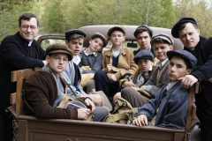 «Le Club Vinland» retiré des salles de cinéma jusqu'à nouvel ordre